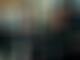 Bottas handed grid penalty for Belgian GP