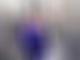 Ricciardo: I expected to be behind Ferrari