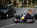 A Grand Prix in London?