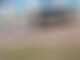 Jerez F1 test times day three: 30 January
