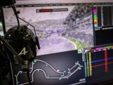 Final F1 Practice in Sochi Cancelled Due to Stormy Conditions, First F2 Race Postponed