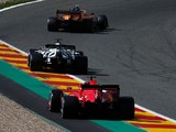 "Why Formula 1 will be ""very aggressive"" on its next engine rules"