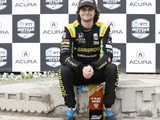 Which American drivers could make F1 jump?