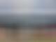 McLaren ponders switch to low-rake car for 2021 F1 season