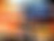Azerbaijan Grand Prix: Fernando Alonso's grid penalties increase