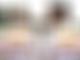 Sainz a 'safety net' if Ricciardo leaves Red Bull