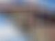 Posturing, PR and the future of the British Grand Prix