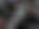 Team problems frustrate Grosjean
