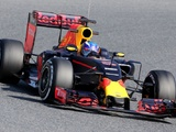 Barcelona - F1 post-race testing results [Wednesday 3pm]