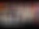 Video: Weekend Warm-Up! | 2020 Austrian Grand Prix