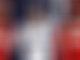 Bottas on pole after Hamilton crash