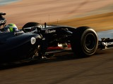 Williams and Force India 'fast enough to win' says Wolff