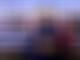 Austrian GP: Friday Press Conference - Part 1