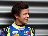 Norris: F1 junior programme on the horizon