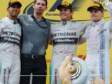 Sky Sports F1 podcast: Austria
