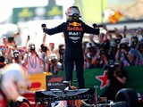 F1 Podcast: The factors that supported Verstappen's no penalty case