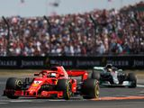 Toto Wolff: We have to trust Ferrari power unit is legal