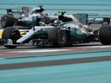 Bottas: 'A really important win for me'