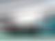 French GP: Qualifying team notes - Aston Martin