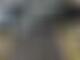 Malaysian Grand Prix promoter felt 'conned' by Bernie Ecclestone