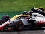 Haas confirms it will appeal Italian GP exclusion