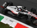 Haas loses appeal over Romain Grosjean's Monza disqualification