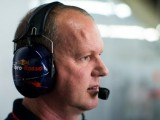 Watson takes on expanded Toro Rosso role