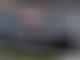 Vettel: Ferrari's strategy 'didn't make any sense'