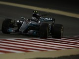 Mercedes F1 recruit Bottas puzzled by 'strange' Bahrain GP pace