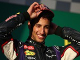 FIA upholds Ricciardo disqualification