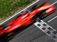 Barcelona F1 Test 1 Times - Thursday 11AM