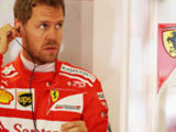 What punishment could Vettel face?