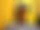 Ferrari pushing for Sainz to join Abu Dhabi young driver F1 test