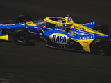 "Rossi guns for Indy 500 victory after labelling 2019 ""the one that got away"""