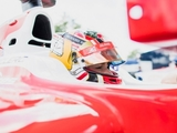 Sauber confirms Leclerc for four FP1 runs
