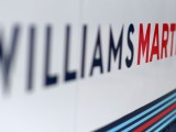 First image of 2015 Williams revealed