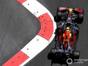 F1 Azerbaijan GP: Perez heads Verstappen for Red Bull 1-2 in FP2