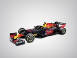 Red Bull Launch RB16 ahead of Silverstone shakedown