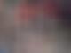 Mercedes reveals cause of Bottas' Monaco pit issue