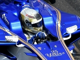 Sauber pair eager to test out new update