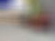 Ferrari ramp up development push - Technical news from the Singapore GP