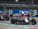 Italian GP: Race team notes - Alfa Romeo