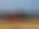 Verstappen leads Schumacher in F1's first post-Bahrain GP test day