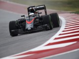 Alonso: US race 'one of my best'