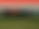 Red Bull set to start F1 season with updated Honda PU