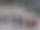Azerbaijan GP signs F1 extension deal until 2023