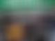 Hamilton not to blame for Monaco collision, says Verstappen