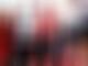 Hamilton also shares praise for Alonso