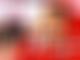 Sebastian Vettel still the priority but drivers free to fight - Ferrari