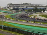 Interlagos to host Brazilian GP until 2025